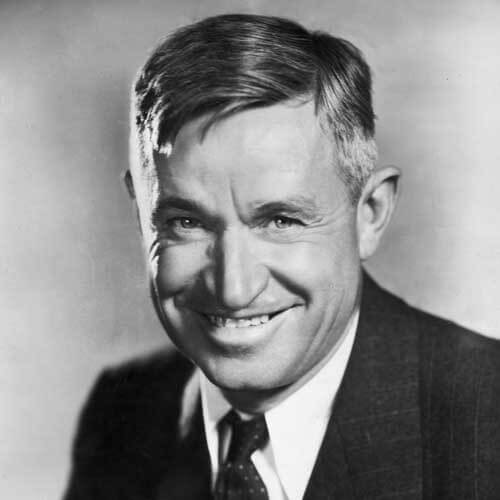 Will Rogers Tax Quote